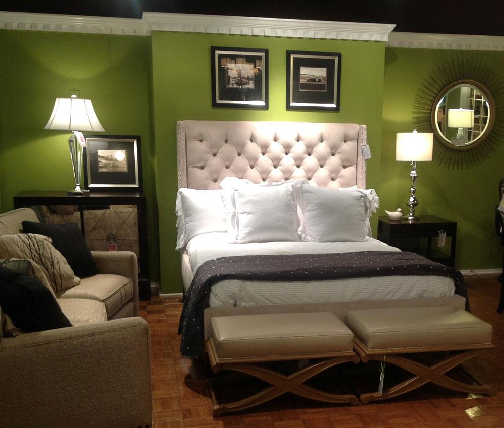Bästa sovrumsfärger att inspirera-12 Bästa sovrumsfärger för att inspirera dig