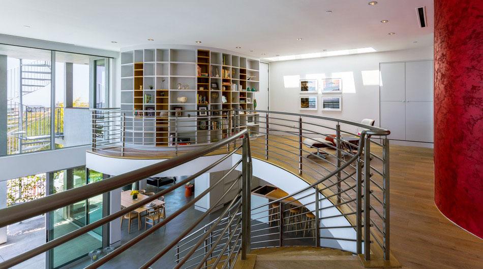 Flaggskeppsprojektet-ett-hus-som-helt-modern-lyxigt-och-vackert-9 Flaggskeppsprojektet - ett hus som är helt modernt, lyxigt och vackert