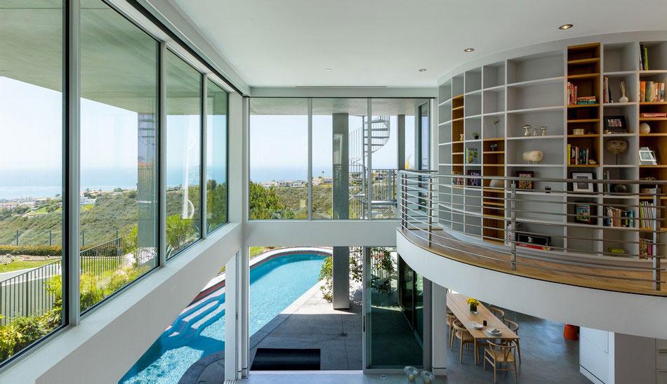Flaggskeppsprojektet-ett-hus-som-helt-modern-lyxigt-och-vackert-4 Flaggskeppsprojektet - ett hus som är helt modernt, lyxigt och vackert
