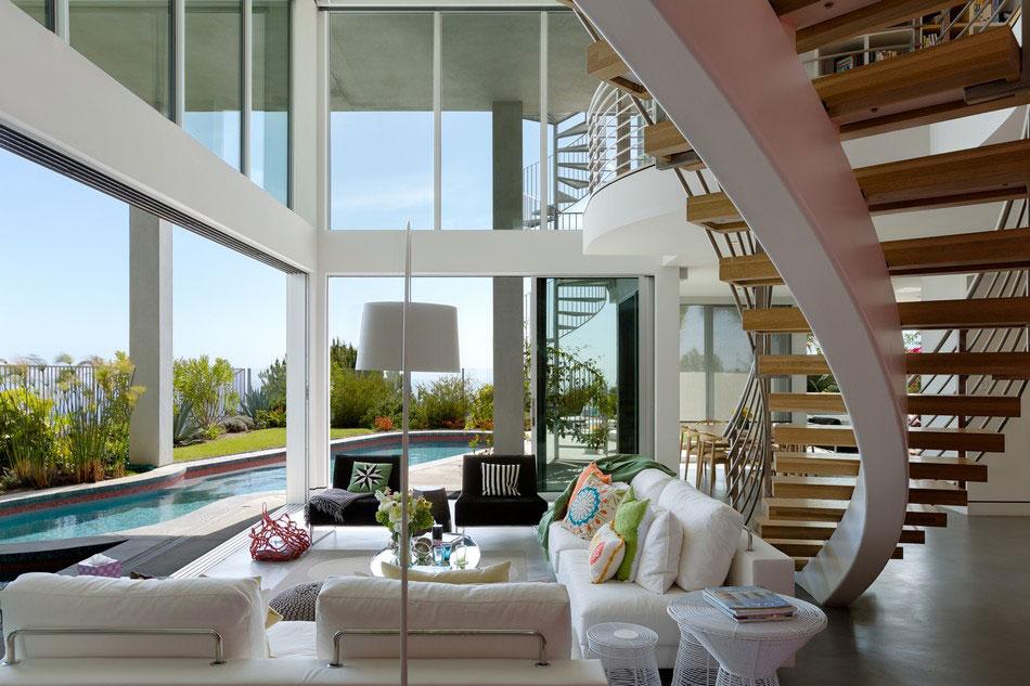 Flaggskeppsprojektet-ett-hem-som-helt-modern-lyxigt-och-vackert-2 Flaggskeppsprojektet - ett hus som är helt modernt, lyxigt och vackert
