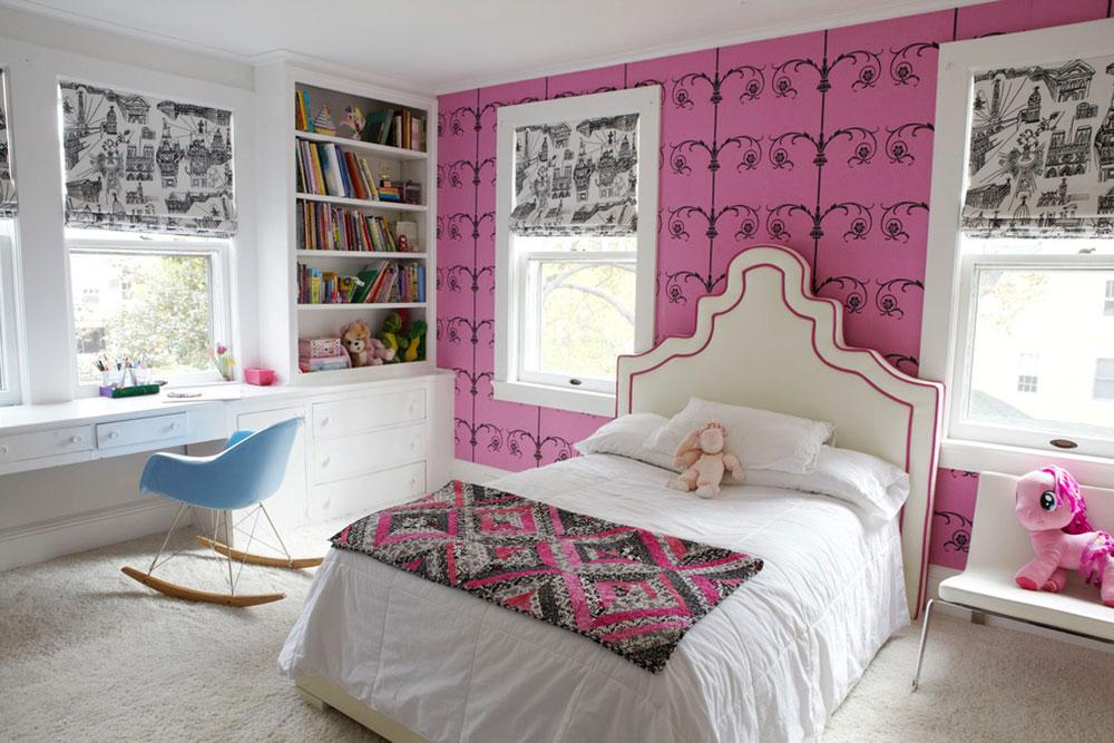Maplewood-NJ-by-Rinaldi-inredningsidéer för barnrum som är helt fantastiska