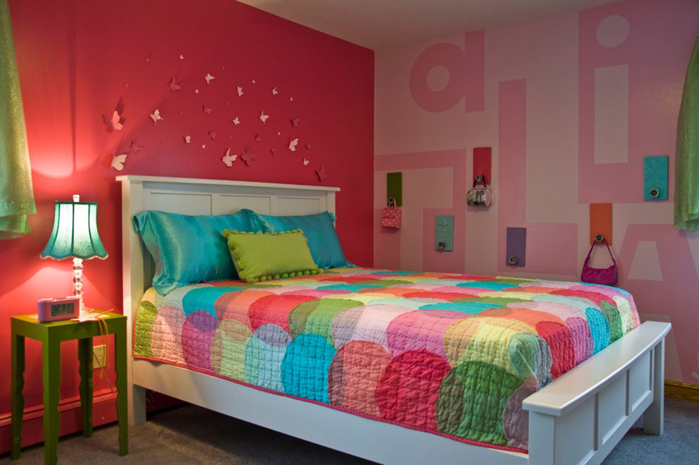 Talias-färgglada-rum-av-Taylor-Design-Studio-idéer för barnrum som är helt fantastiska