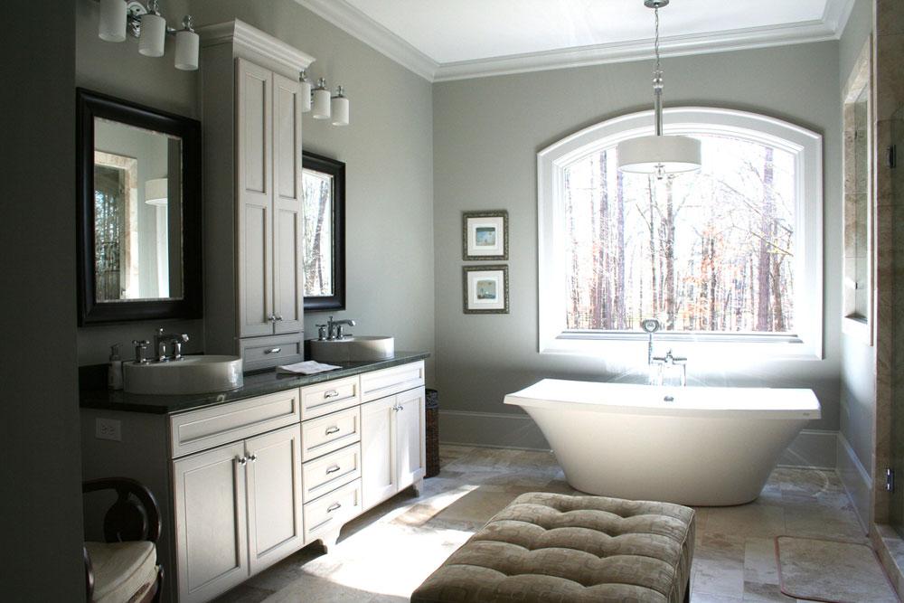 Nytt badrum-dekoration-idéer-2 Nytt badrum-dekoration-idéer