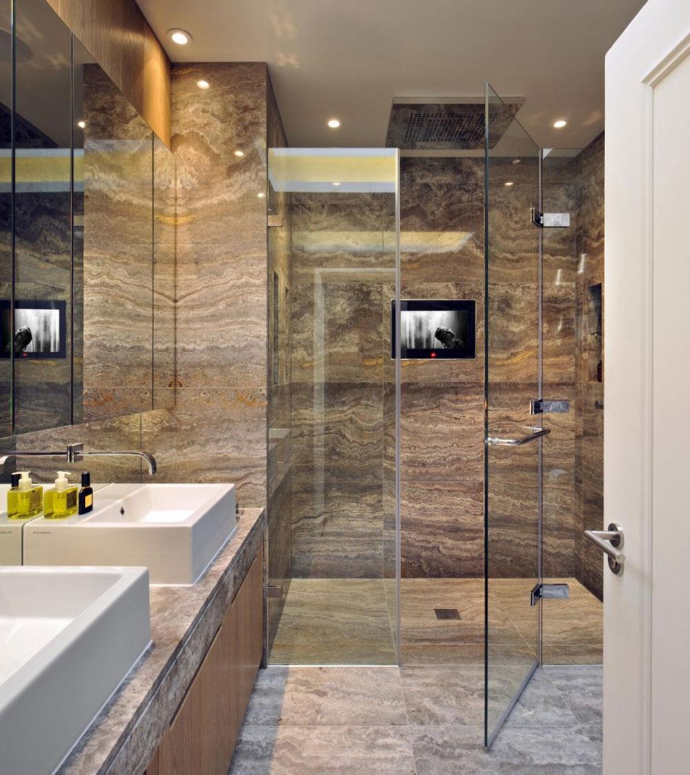 Nya badrum-dekorera-idéer-12 Nya badrum-dekorera-idéer