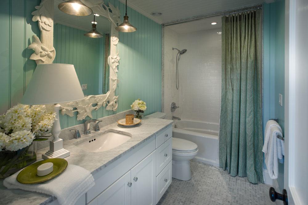 Nya badrum-dekorera-idéer-7 Nya badrum-dekorera-idéer