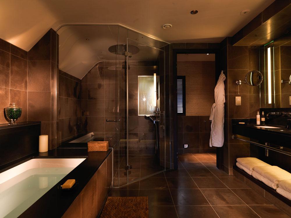 Nya badrum-dekorera-idéer-11 Nya badrum-dekorera-idéer