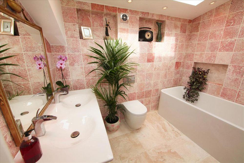 Nytt badrum-dekoration-idéer-6 nytt badrum-dekoration-idéer