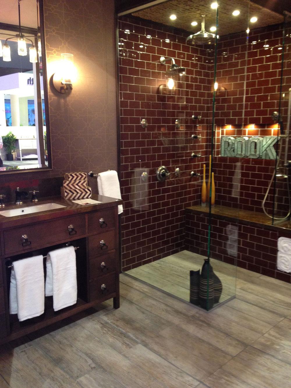 Nya badrumsinredningsidéer-10 Nya badrumsinredningsidéer
