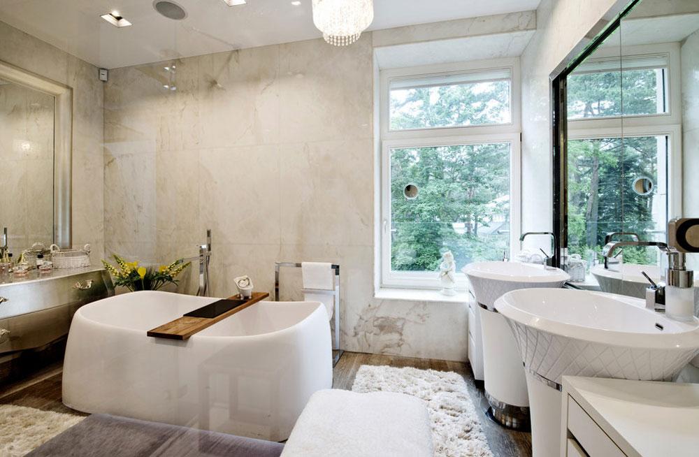 Nya badrum-dekorations-idéer-8 nya badrum-dekorations-idéer