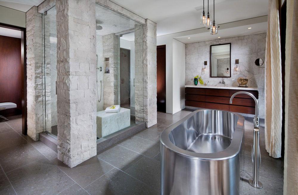 Nya badrumsinredningsidéer-3 Nya badrumsinredningsidéer