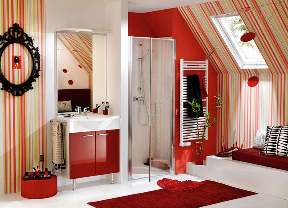 Nya badrum-dekorera-idéer-13 Nya badrum-dekorera-idéer