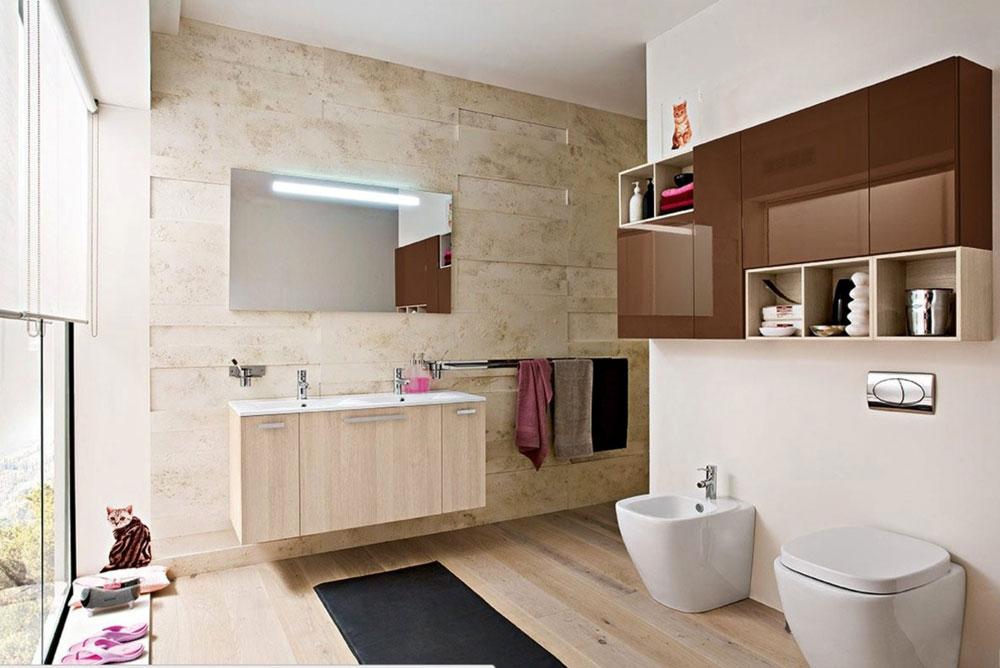 Nya badrum-dekorera-idéer-5 Nya badrum-dekorera-idéer