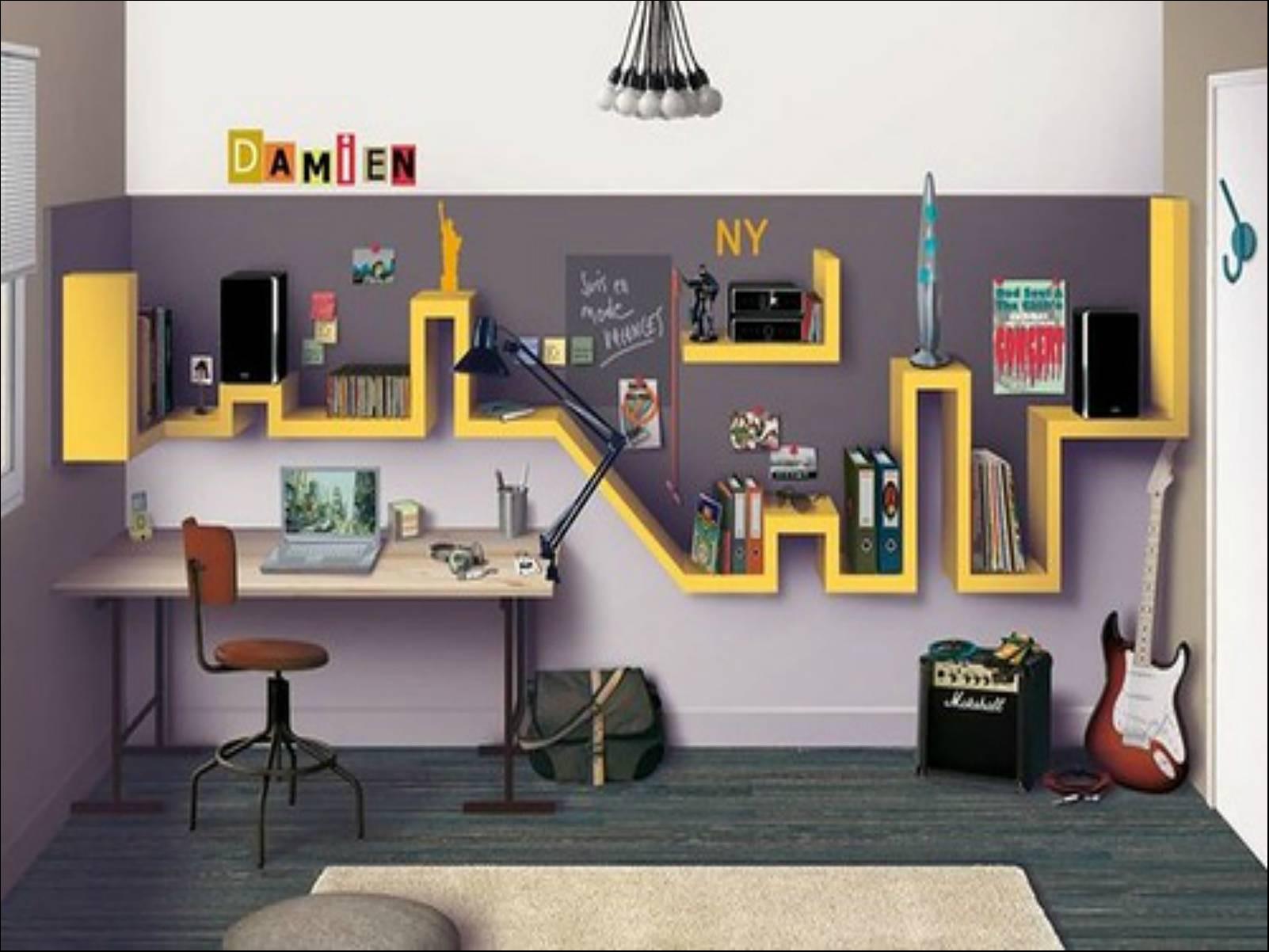 charmiga 100 kreativa inredningsidéer inredningsinspirationer med kreativa kontorsinredningsidéer