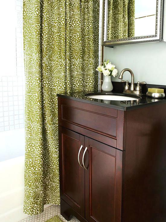 Fåfänga litet badrum härligt badrum fåfänga små utrymmen och