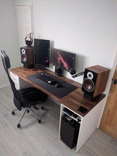 Hitta och spara idéer om Modern Computer Desk, Modern corner desk på Traveler Location