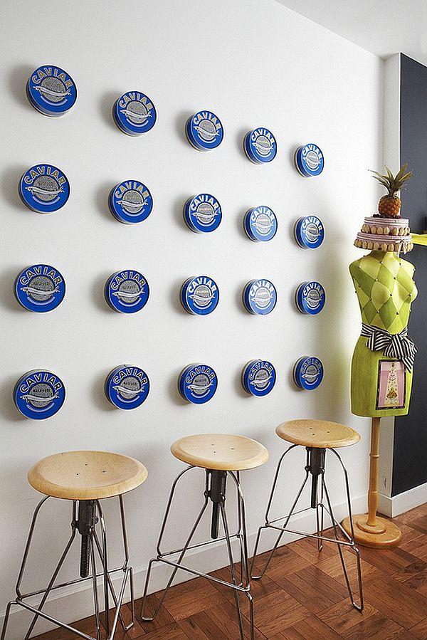 pinterest väggdekor idéer foto av snygga bilder om väggdekorationsidéer på foton idéer för