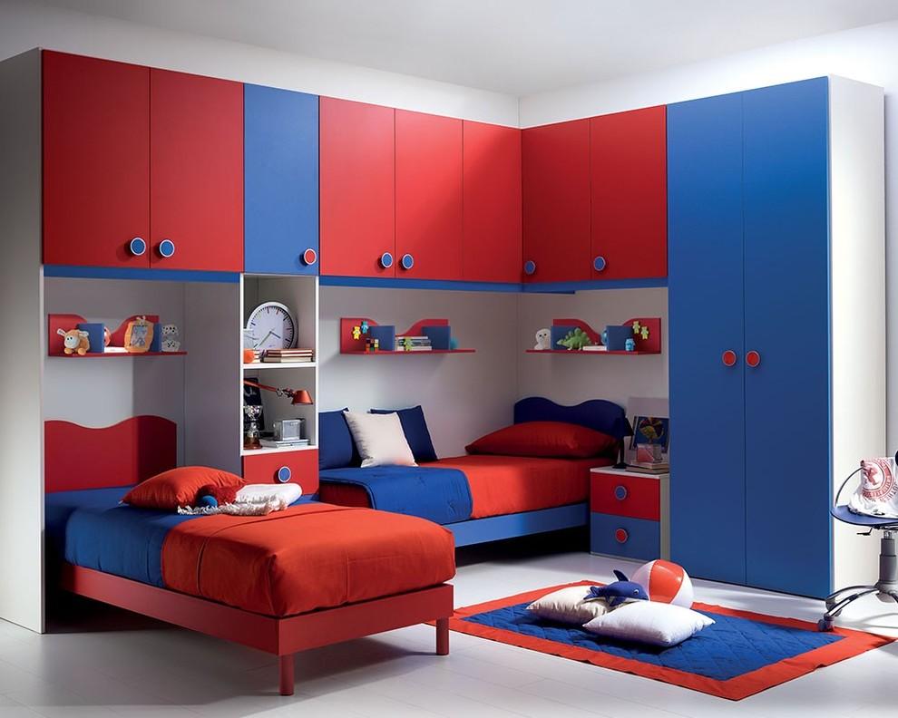 Lyxiga barnrumsmöbler elegant möbel designidé för barn sovrum lanrvmq
