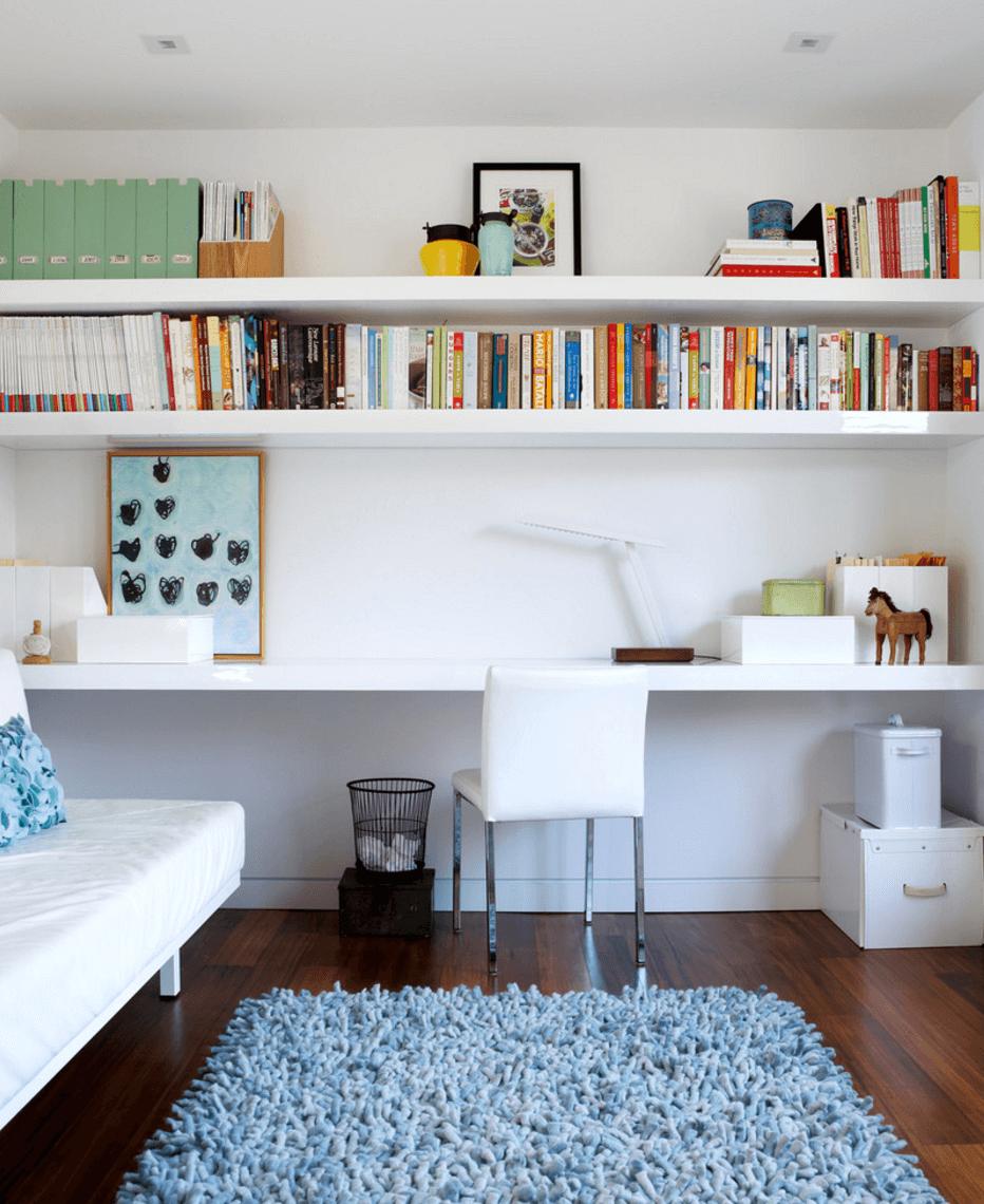 Samla denna idé hem-kontor-1