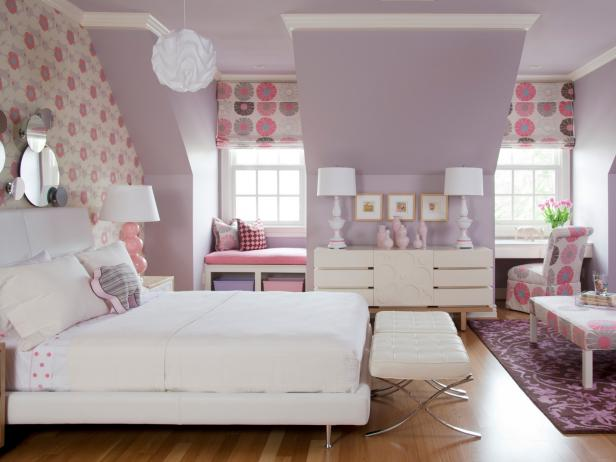 Original_TobiFairley-Summer-Color-Flirty-Pink-Kids-Room_4x3