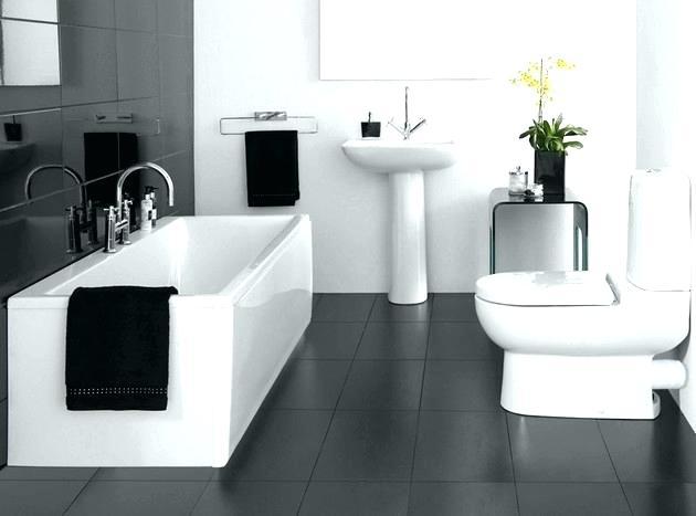 designer badrumssatser designer badrumssatser fängslande designer badrumssatser och moderna badrumssatser för ombyggnad