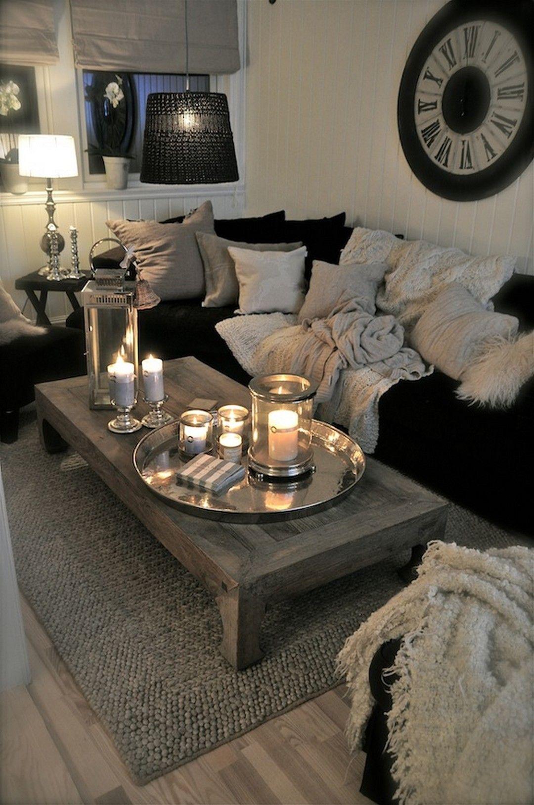 Många lägenhetsidéer för par kan vara till stor hjälp för par som bor i en lägenhet.  Det är särskilt för de unga paren som vill ha