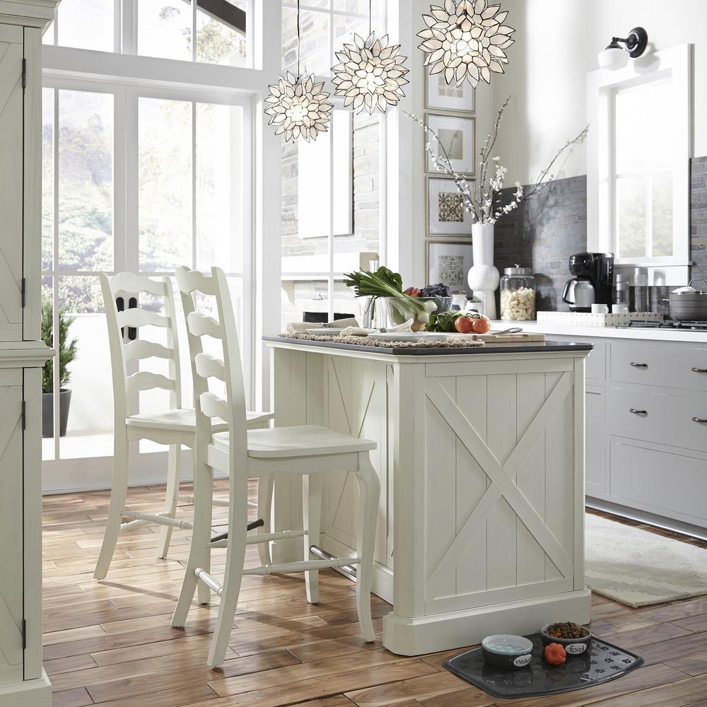 Kitchen island 4 sätt att göra ditt kök mer inbjudande
