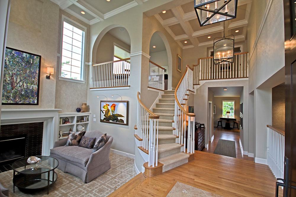 MS2009-07-Bellevue_Builder_Home_Remodel_09_featured-1 5 regler som du måste följa när du konverterar