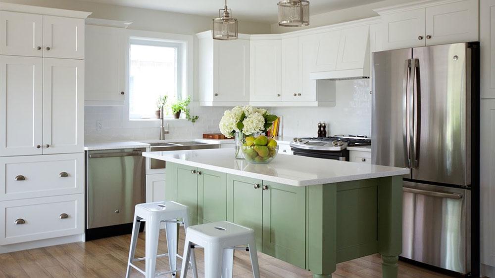 maxresdefault-1 5 saker att tänka på när du designar ditt nya kök