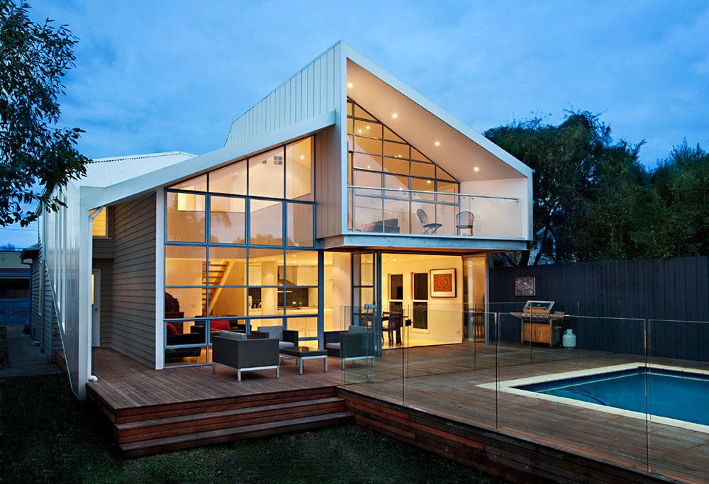 stringio-1 5 steg för att planera ditt hus från grunden