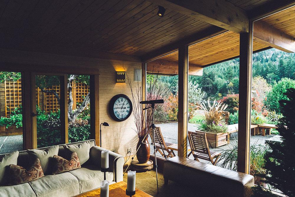 Fönsterportaler 6 tips för att spara pengar på stora renoveringsprojekt