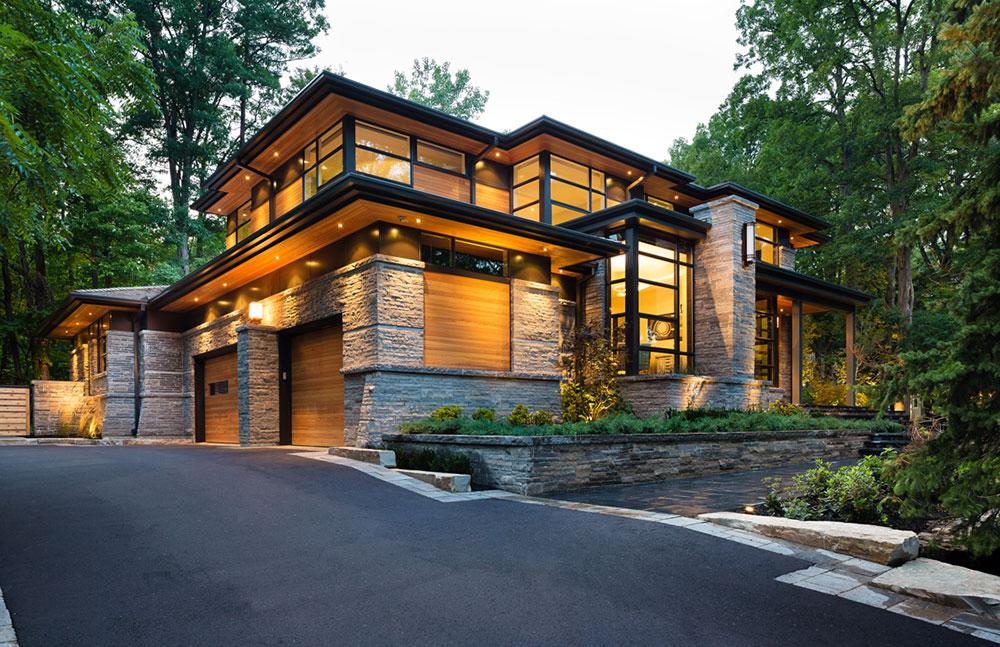 3-OHBA-Most-Outstanding-Custom-Home-2013-1126x728 7 Enorma fördelar när man bygger ett anpassat hem