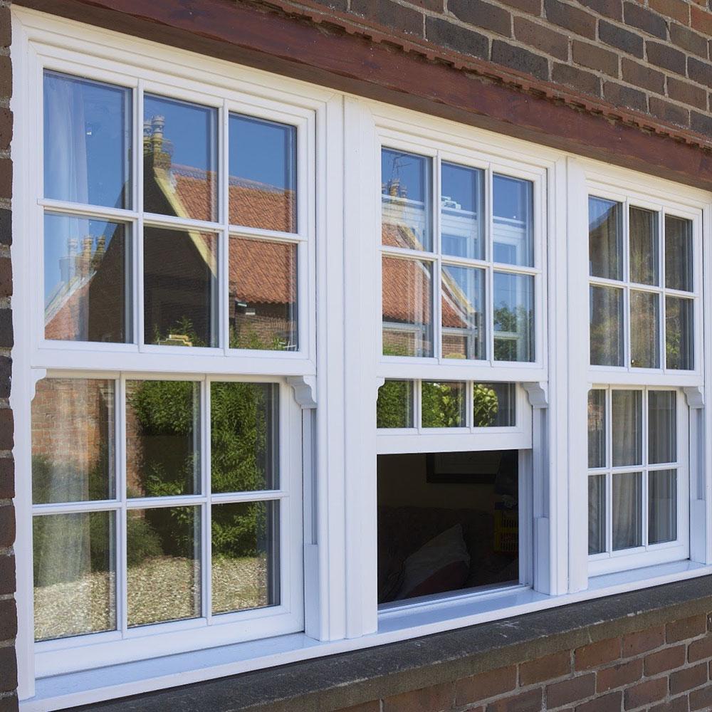 upvc-sliding-sash-windows-06 Allt du behöver veta om Sash Windows