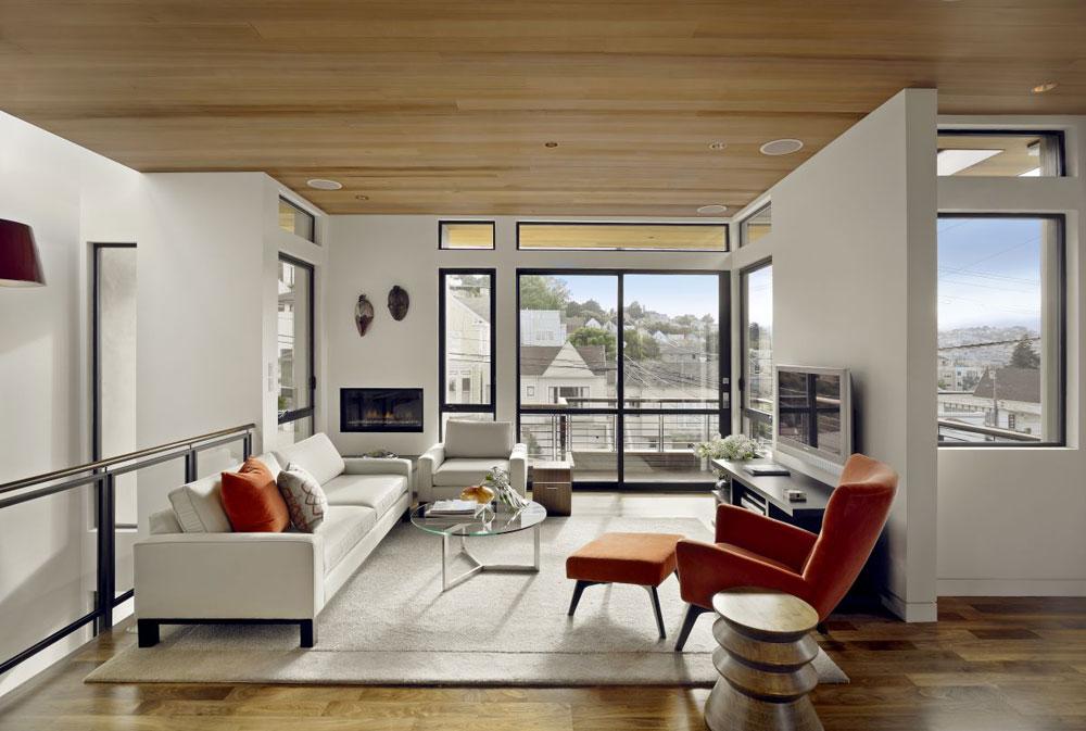 Användbara tips för att designa ditt eget bostadsutrymme 1 Användbara tips för att designa ditt eget bostadsutrymme