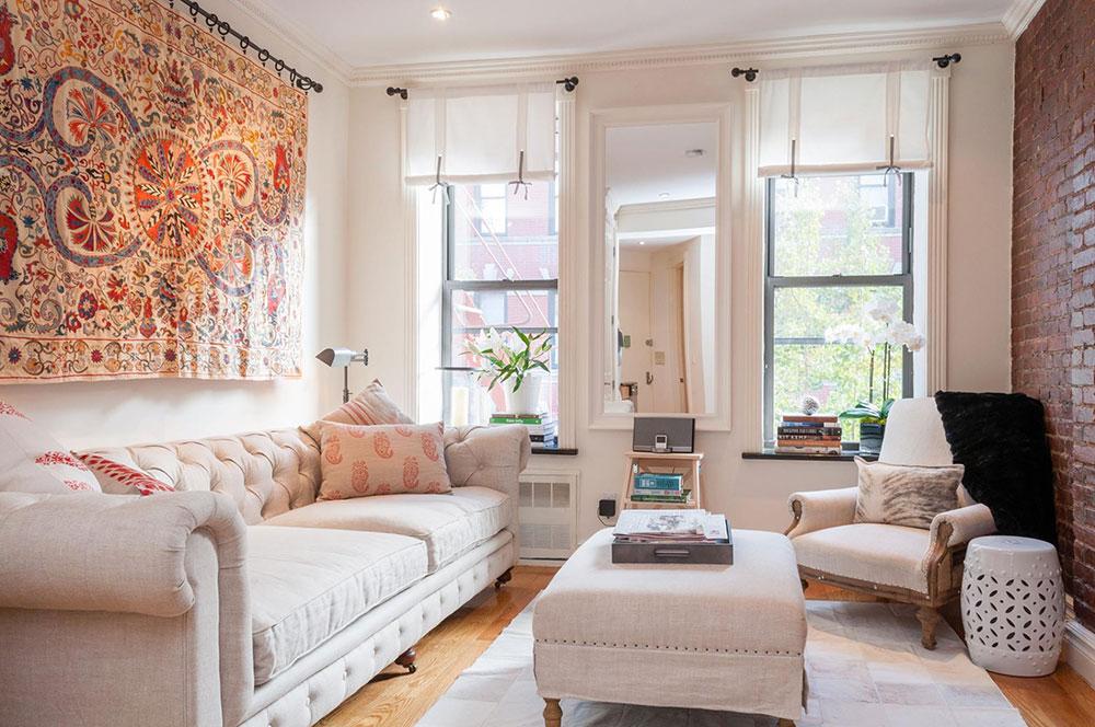 10688326_10152688466872458_3618896270451047871_o.0 Användbara tips för att välja den bästa lägenheten när du reser