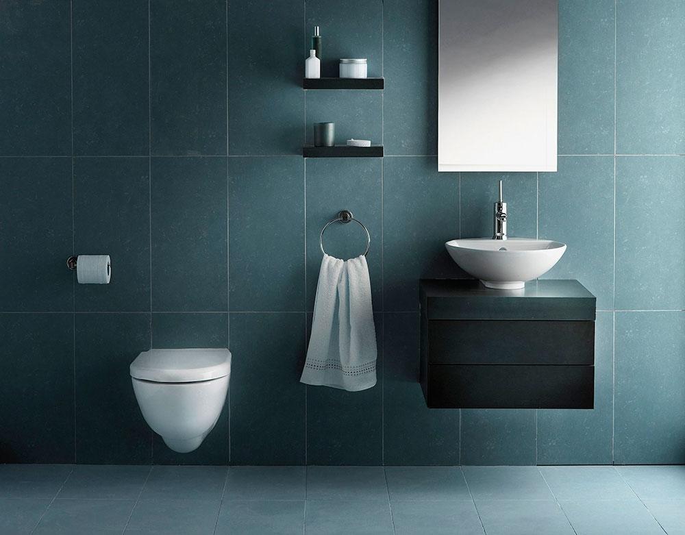 Interiören i badrummet i kall ton 171237652-57fcf4be3df78c690f804597 Är din toalett rätt för dig?