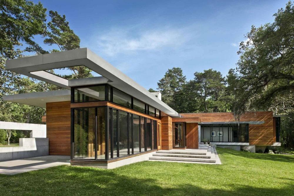 Arkitektur-design-galleri-illustrerar-vackra-hus-3 Arkitektur-design-galleri-illustrerar vackra hus