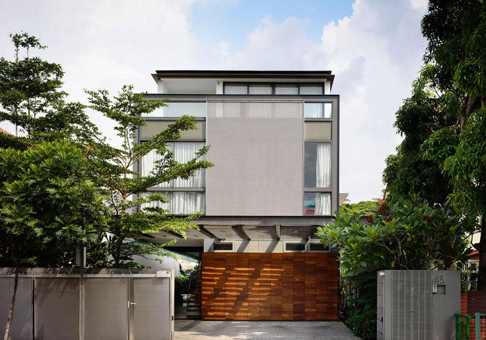 Arkitektur-design-inspiration-presenterar-vackra-byggnader-3 Arkitektur-design-inspiration-presenterar vackra byggnader