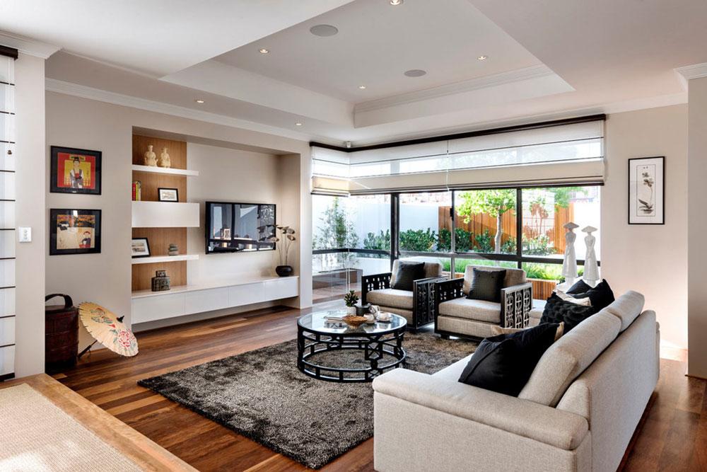 Asian-Inspired-Interior-Design1 Asian-Inspired-Interior Design