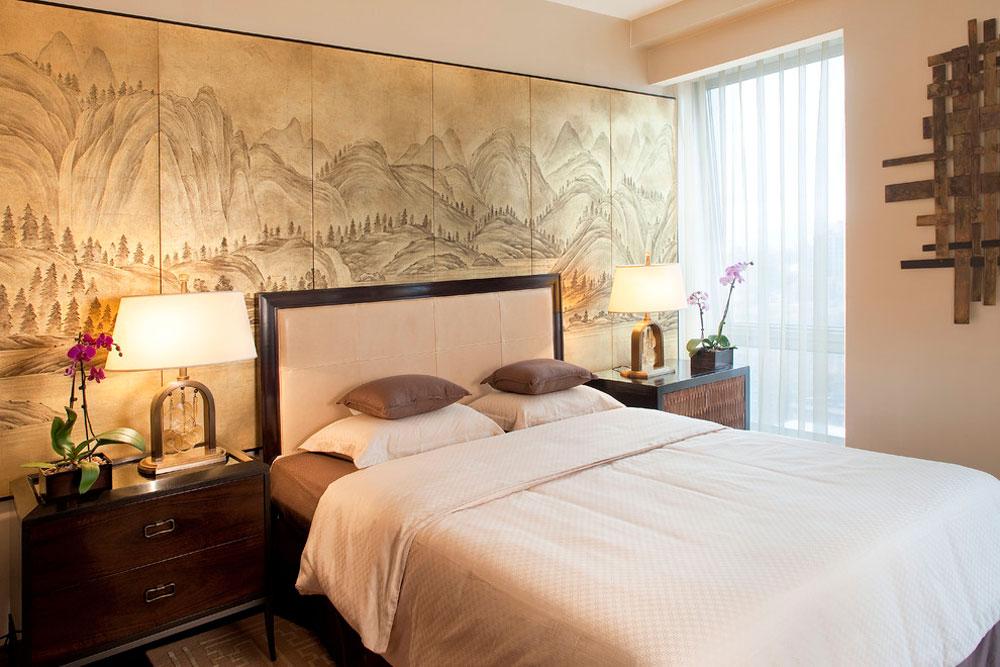 Asian-Home-Interior-Decorating-Ideen-1 Asian Home Interior Decorating Ideas