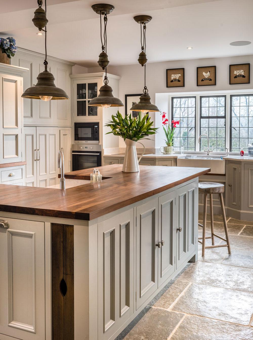 Att välja bra köksmöbler kan vara en utmaning1-1 Att välja bra köksmöbler kan vara en utmaning