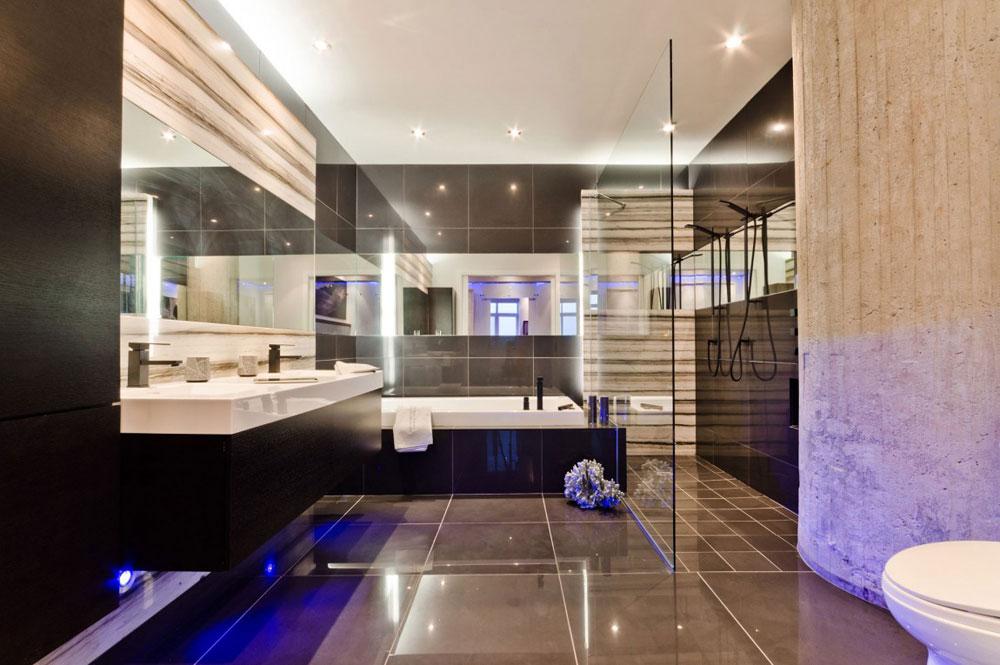 Badrum-interiör-bilder-du-är-säker-gillar-13 badrum interiör bilder som du är säker på att gilla
