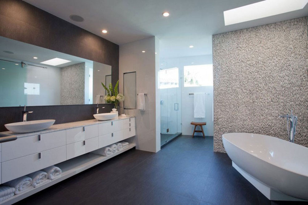 Badrum-interiör-design-stilar-att-se-ut-1-badrum-interiör-design-stilar-att se upp för