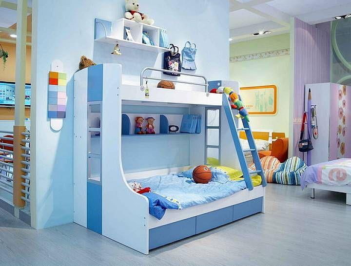 förvaring för barnrum |  sovrumsmöbler för barn Barnrumsmöbler Billiga barn