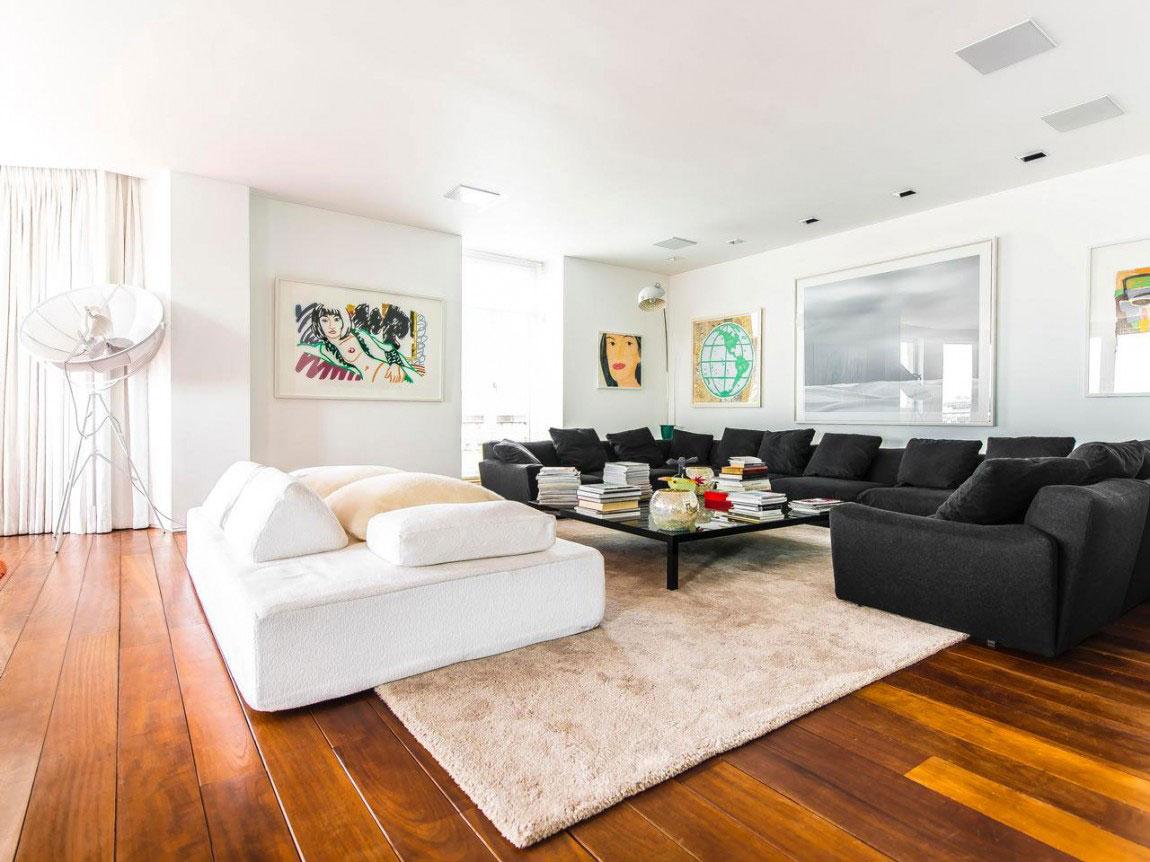Bilder-av-bra-interiör-design-för-1 Bilder av bra-interiördesign för vardagsrum