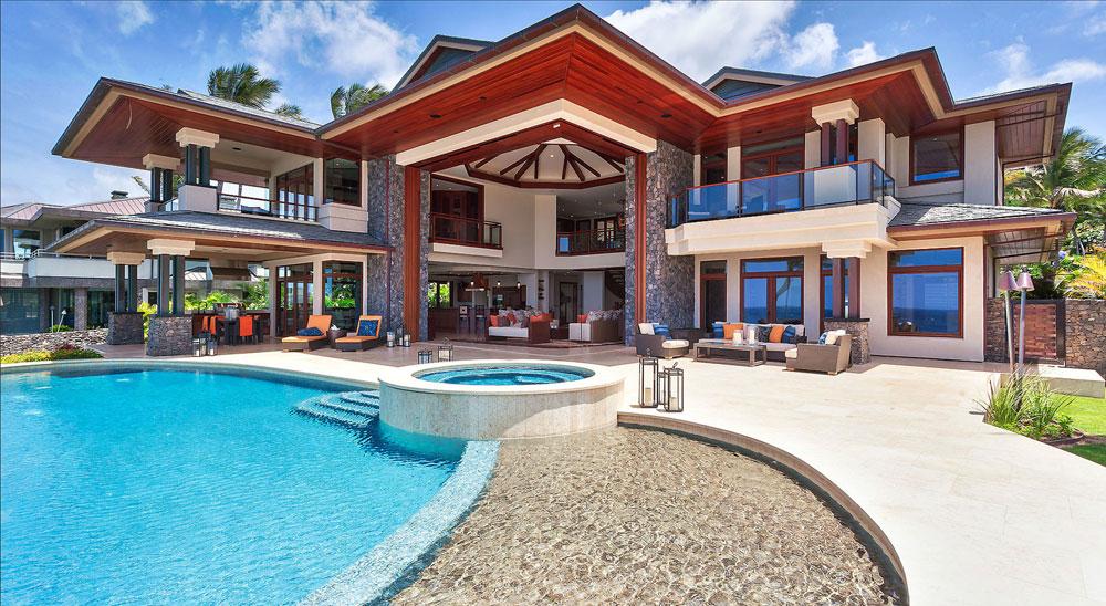 Bilder-av-strand-hus-arkitektur-och-dess-vackra-omgivningar-1 Bilder av strand-hus-arkitektur och dess vackra omgivningar