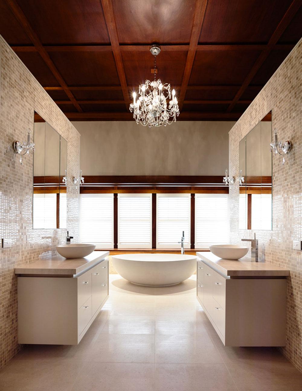 Bilder-och-exempel-av-att-välja-de-bästa-badrum-brickor-10 foton och exempel på att välja de bästa badrumsplattorna