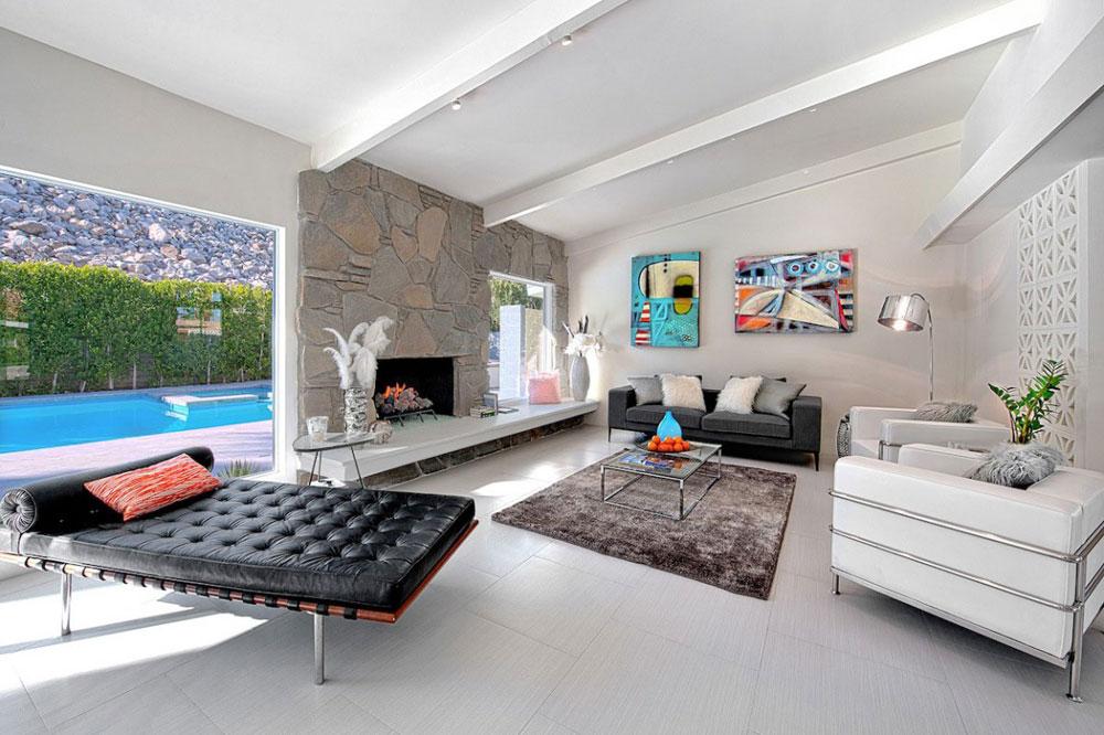 Bläddra igenom en serie vardagsrum-hem-dekor-bilder-11 Bläddra igenom-serie-vardagsrum-hem-dekor-bilder