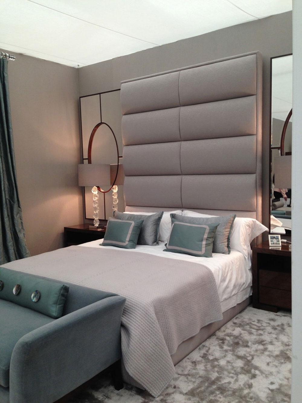Bra idéer för att välja sänggavel till din säng1 Bra idéer för att välja sänggavel till din säng