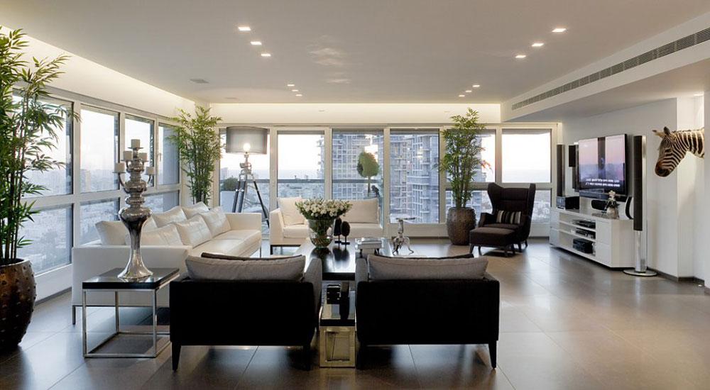 Bra tips för att välja möbler med stil 6 Bra tips för att välja möbler med stil