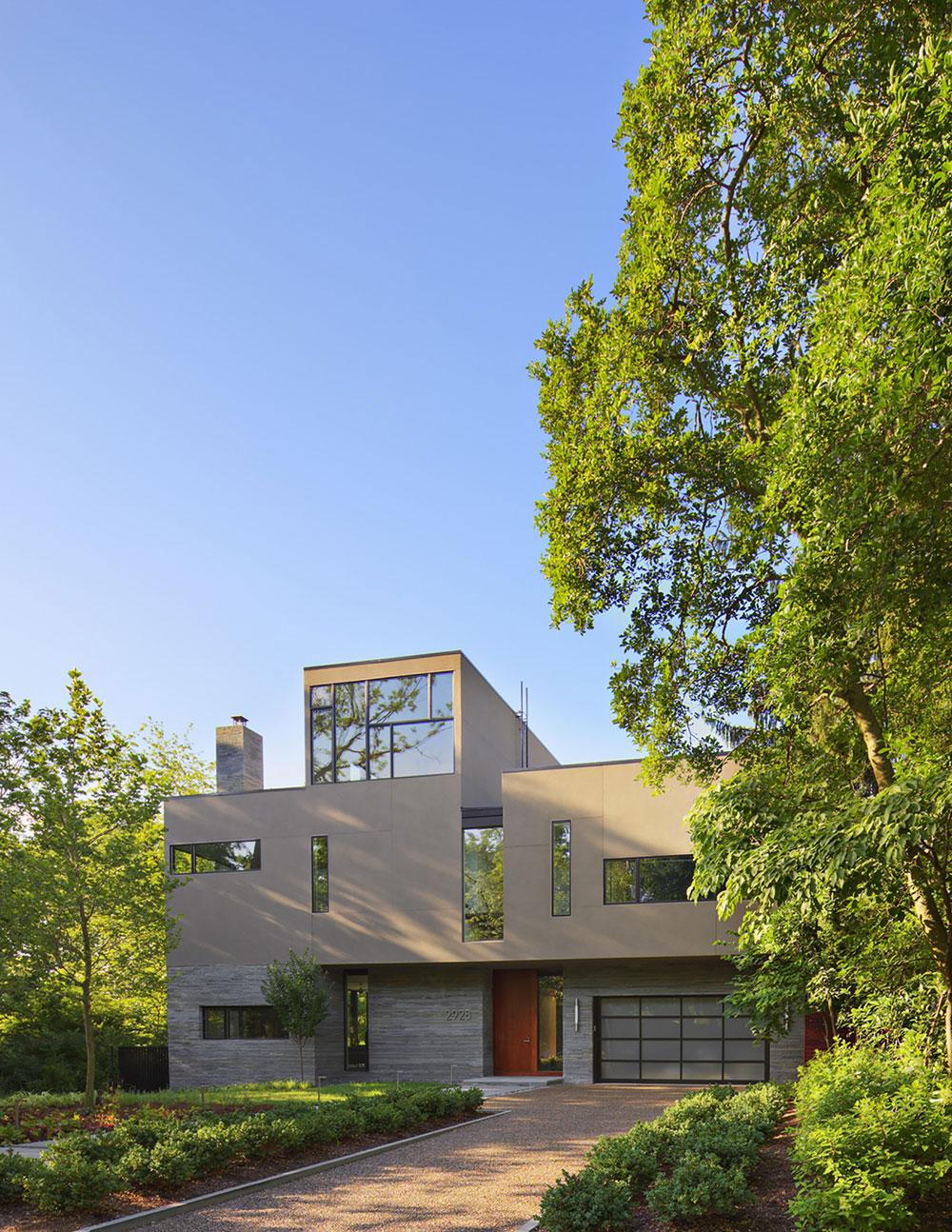 Brandywine-huset-är-en-inredning-design-och-arkitektur-inspiration-1 Brandywine huset är en inspiration för inredning och arkitektur